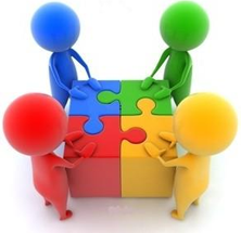Create a marketing committee to grow your race