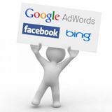 Online Advertising Can Grow Your Race