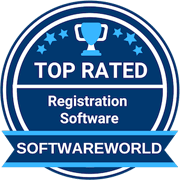 Best Registration Software
