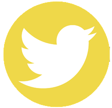 Tweet Regularly To Grow Your Race