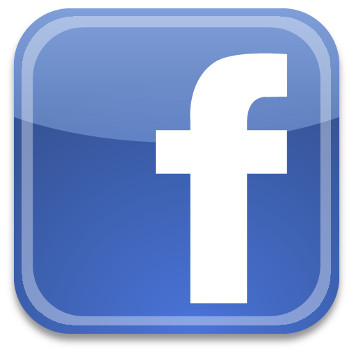 Use Facebook To Increase Event Participation
