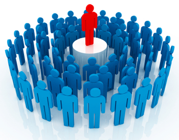 Utilize Influencers To Increase Participation