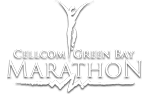 Cellcom Green Bay Marathon Race Registration Testimonial