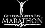 Cellcom Green Bay Marathon Race Registration Testimonial