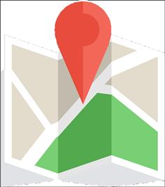 running location
