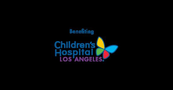Flintridge Guild of Children's Hospital Los Angeles - The ...