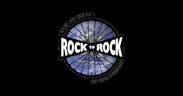 Rock to Rock Earth Day Bike Ride - 04/24/2021 - Race ...